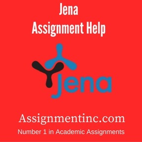 Jena Assignment Help