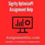 Sigrity OptimizePI