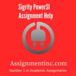 Sigrity PowerSI