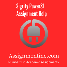 Sigrity PowerSI Assignment Help