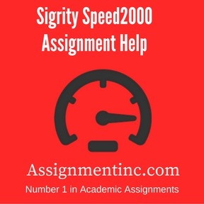 Sigrity Speed2000 Assignment Help