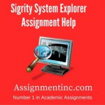 Sigrity System Explorer