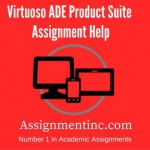 Virtuoso ADE Product Suite