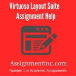 Virtuoso Layout Suite