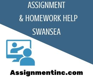 Assignment & Homework Help Swansea